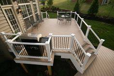 Traditional Home Covered And Enclosed Patios Design Ideas, Pictures, Remodel, and Decor - page 577