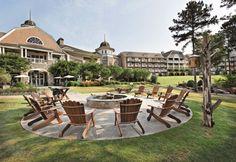 Endless Summer at The Ritz-Carlton Lodge, Reynolds Plantation - Pursuitist #travel #luxury