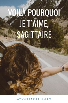 Quelque Chose, Signs, Sagittarius, Animation, Sagittarius Man, Why I Love You, Free Spirit, Shop Signs, Animation Movies