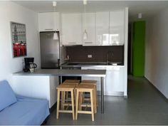 Apartment Old Town for 4p , Puerto del Carmen, Lanzarote From £385 €525 a week
