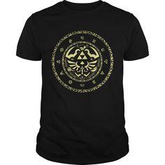 06414b7c4 Renegade II by Biker motorcycle shirt, women motorcycle shirts, vincent motorcycle  shirt, motorcycle shirts for men