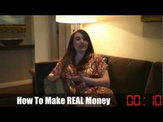 """How to Make Money Online. You rake in 6-figure paydays every month on autopilot with no Internet marketing experience.    You can be a total newbie and benefit from this software on how to make money online. This new Clickbank Software on how to make money online is proven to generate massive amounts of commissions. From just a day's """"work""""...For FREE...All you have to do is activate the software on making money online and you'll be amazed."""
