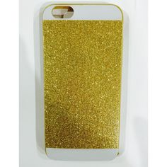 Brilliant dot cover for IPHONE 6PLUS (HARD, two color)