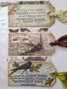 these would make great ATCs...and tags....and embellishments for cards or scrap pages