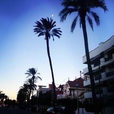 Buenos Dias españa! A trabajar se ha dicho! ;) Good morning Spain! Time to work! :)