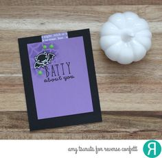 Reverse Confetti | September Release | Stamps, Confetti Cuts dies, Ink, Paper and MORE!