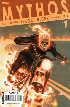movie posters inspiration 96 � ghost rider in 2018