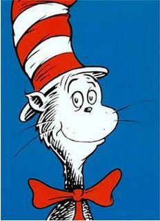 121 Best Dr Seuss Ideas And Printables Images Preschool Book