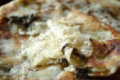 Să Apple Pie, Lasagna, Chicken, Meat, Ethnic Recipes, Desserts, Food, Food And Drinks, Lasagne