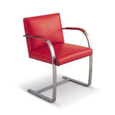BRNO Dining Chair