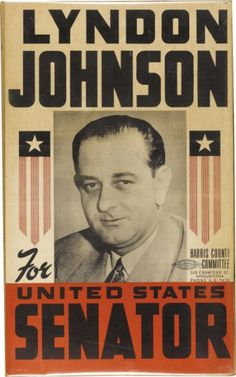 A Stolen Election. Jim Wells County telephoned in its amended return, ''and suddenly, with virtually all the counting in the election over, Coke Stevenson was no longer ahead,'' Mr. Caro said. Johnson had won by 87 votes. Votes had been cast by absent voters and numbers had been changed on the tallies. For example, he said, Jim Wells County provided an extra 200 votes for Johnson merely by changing the 7 in ''765'' to a 9.