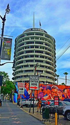 לוס אנג׳לס, מלונות בלוס אנג׳לס, היכן לישון בלוס אנג׳לס? ועוד הרבה הפתעות
