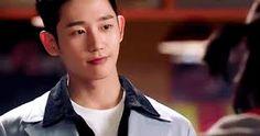 Resultado de imagen para Jung Hae In