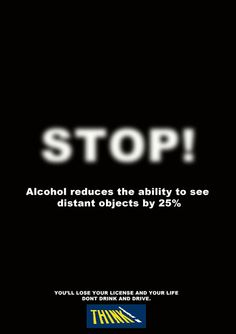 Possible solutions for drink driving? HOMEWORK HELP.?