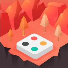 Blyss Puzzle Games for the iPhone / iPod Touch / iPad for FREE