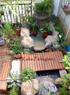Organic gardening rodale organicgardeningants id 5621876853 dubaigarden