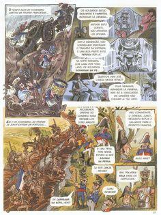 Resultado de imagem para COMO EXPLICAR A HISTÓRIA DE PORTUGAL ÀS CRIANÇAS PEQUENAS