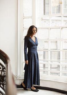 fashion_style_story_marina_atelier_dore_2