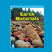 FOSS Earth Materials Science Stories Audio Stories