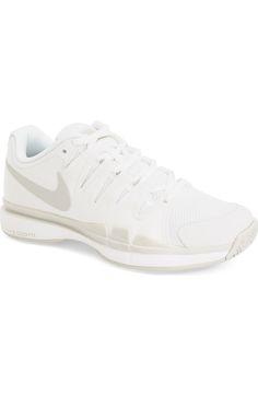 8a0d3d53a1cb Nike  Zoom Vapor 9.5 Tour  Tennis Shoe (Women)