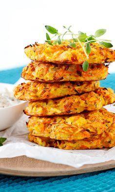 Juurespihvit | Maku Vegan Dinner Recipes, Easy Healthy Recipes, Raw Food Recipes, Veggie Recipes, Wine Recipes, Vegetarian Recipes, Veggie Food, My Favorite Food, Favorite Recipes
