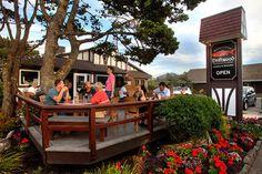 The best restaurants in Newport, Tillamook, Manzanita, Cannon Beach and Astoria.