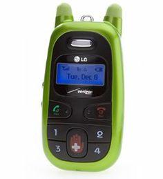 cdma kids phone cdma kids phone pinterest phone rh pinterest com Accessories LG Migo Accessories LG Migo
