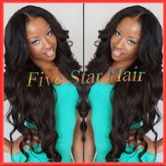 Factory price 200 heavy density u part wigs virgin malaysian human hair long wavy middle part u part wigs for black women