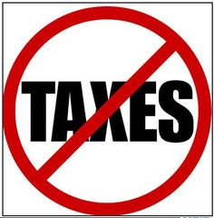 """Vote """"NO"""" on Tuesday! Tell Gov. Snyder to do his job. No More Taxes! PLEASE SHARE!"""