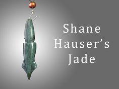 Washington Jade