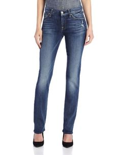 7 For All Mankind - Get the look at Denim Bar MKE! Style, Fashion, Premium designer jeans for men and women! #Milwaukee #ThirdWardMKE #MKE  Find us at 317 N Broadway.  www.Facebook.com/DenimBarMKE
