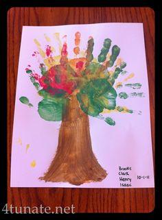 Google Image Result for http://4tunate.net/wp-content/uploads/2011/10/handprintfalltreeforkids.jpg