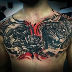 "Skin Art Magazine on Instagram: ""Tattoo work by : @josh_sara_!!!) #skinartmag #tattoorevuemag #supportgoodtattooing #support_good_tattooing #tattoos_alday #tattoosalday #sharon_alday #tattoo #tattoos #tattooed #tattooart #bodyart #tattoocommunity #tattooedcommunity #tattoolife #tattooedlife #tattooedpeople #tattoosociety #tattoolover #ink #inked #inkedup #inklife #inkedlife #inkaddict #besttattoos #tattooculture #blackandgreytattoo #blackandgreytattoos #bnginksociety"""