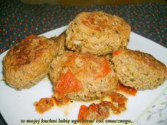 W Mojej Kuchni Lubię.. - In My Kitchen I like ..: mielone barbecue i na obiad i na kolację... Meat, Chicken, Food, Essen, Meals, Yemek, Eten, Cubs