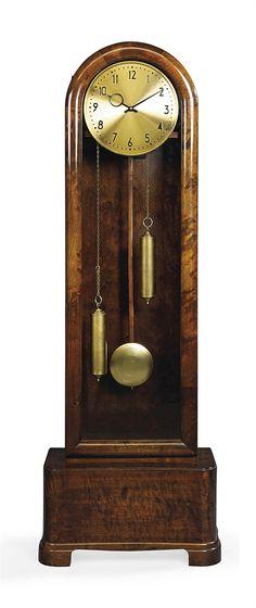 Orologi pendolo moderni orologio pendolo colonna fugit orologi. 23 Idee Su Orologio A Pendolo Orologio A Pendolo Orologio Antiquariato Raro