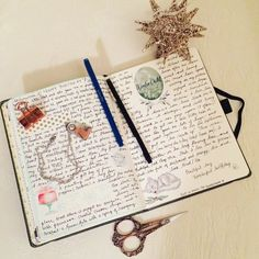 Gratitude Journaling. January 17, 2018 by @kathrynzbrzezny on instagram