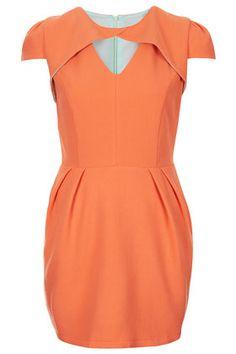 **Sandrine Dress by Jones and Jones - Dresses  - Clothing