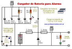 cargador_alarma.gif (602×411)