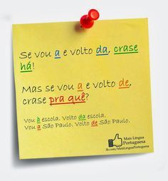 Build Your Brazilian Portuguese Vocabulary Learn Brazilian Portuguese, Portuguese Lessons, Portuguese Language, Fairy Tales For Kids, Learn A New Language, School Hacks, Study Notes, Study Tips, Vocabulary