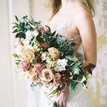 LAURAJEAN floral (@laurajean_floral) • Instagram photos and videos