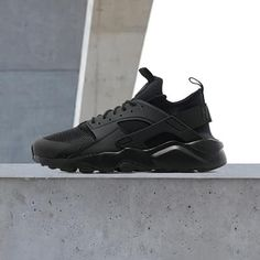 new styles ec68e d55eb JD Sports scarpe sportive adidas  scarpe sportive Nike per uomo, donna e  bambino,
