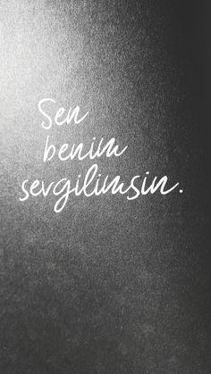 Sol tarafına eğilip dağıttı herseyi ve kırdı bacağını kalbinde ki sahi Turkish Language, Love Words, Karma, Literature, Lyrics, Messages, Mood, Quotes, Empty