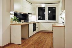 Second slide image Slide Images, Kitchen Cabinets, Design, Home Decor, Decoration Home, Room Decor, Cabinets, Home Interior Design