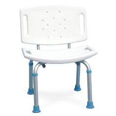 People with dysautonomia/pots should use a shower chair to minimize fainting in the shower and shower when someone is available to help should the need arise.
