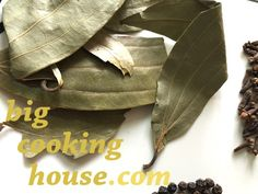 http://www.bigcookinghouse.com/wp-content/uploads/indian-bay-leaves-tej-patta.jpg