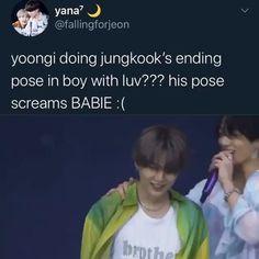 Min Yoongi Bts, Bts Bangtan Boy, Bts Jimin, Bts Funny Videos, Bts Memes Hilarious, Bts Concept Photo, Bts Playlist, Bts Group Photos, V Bts Wallpaper