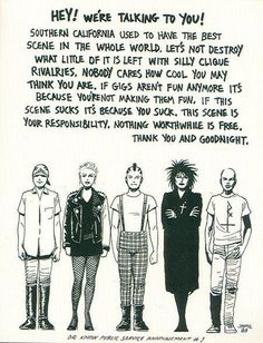 Jaime Hernandez: Love and Rockets Comic Book Characters, Comic Book Heroes, Comic Books, Love And Rockets, Mario, Alternative Comics, Comic Layout, Stoner Rock, Comics Love