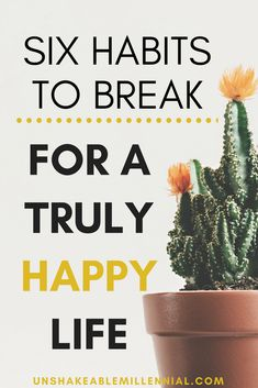 How to be happy How to be happier #breakhabit #Howto #happy #happier #happiness #confidence #stopcomplaining