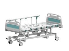 Hospital Bed - ToronCare 1030 Electric Bed