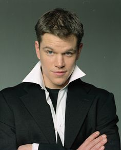 Actors Male, Young Actors, Hot Actors, Actors & Actresses, Matt Damon Young, Matt Damon Jason Bourne, Hey Gorgeous, Beautiful Men, Gym Guys